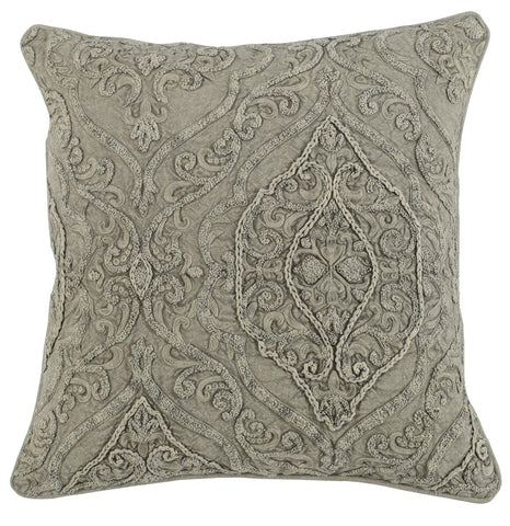 Abilene Natural Pillow