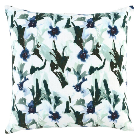 Flora Multi Pillow