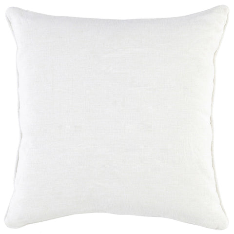 Sterling Multi Pillow