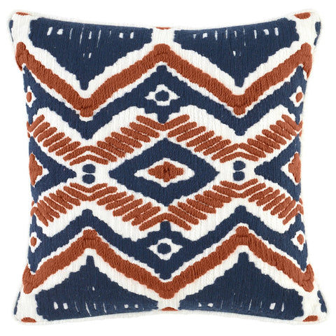 Sawyer Multi Pillow
