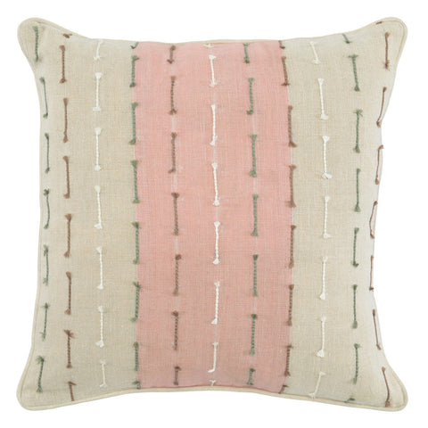 Gwen Rose Pillow