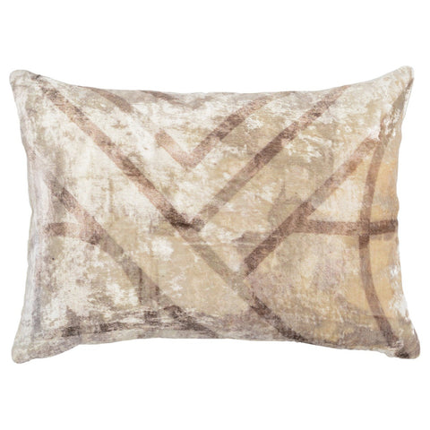 Daka Natural Pillow