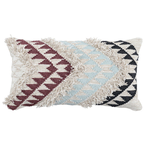 Rashida Multi Pillow
