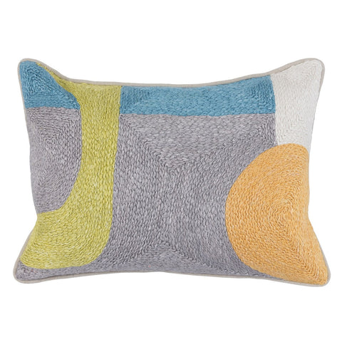 Olive Multi Pillow