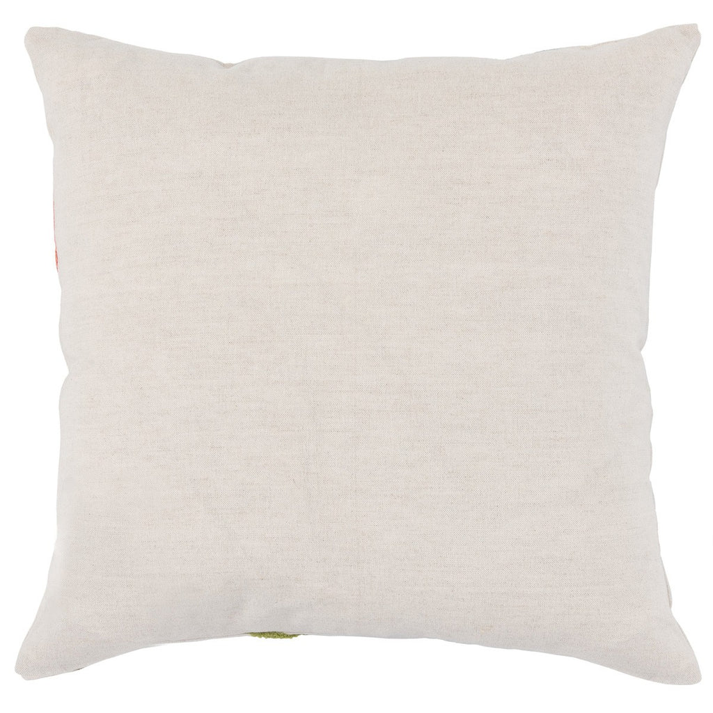 Lynn Multi Pillow