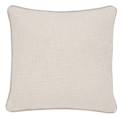 Dekker Ivory Pillow