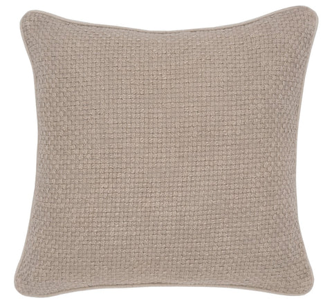 Dekker Natural Pillow