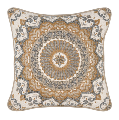 Maryle Multi Pillow