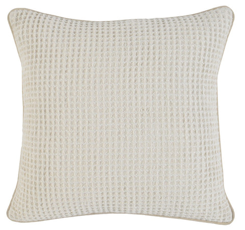Raylen Ivory Pillow