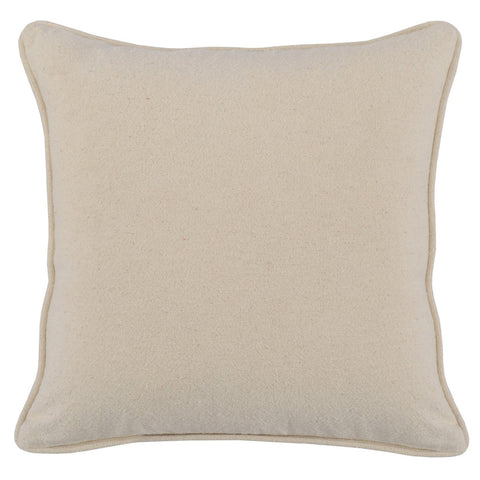 Naomi Mint Multi Pillow