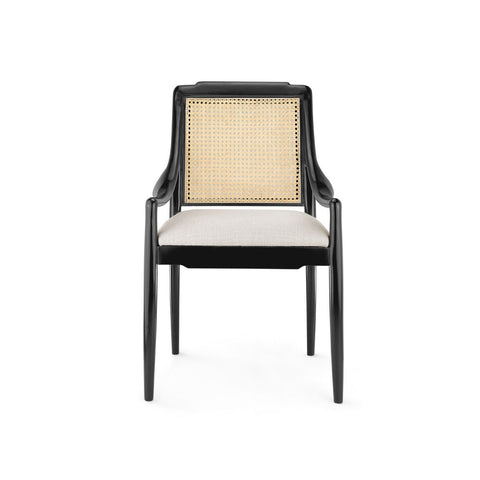 Veronika Armchair design by Bungalow 5