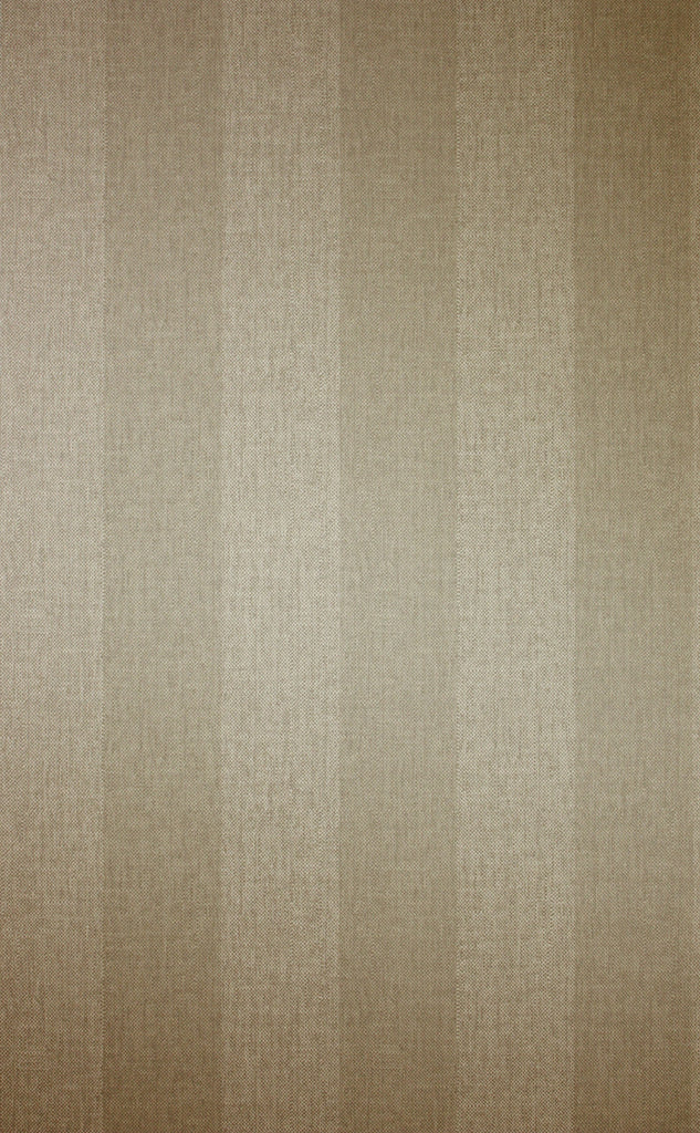 Sample Ennismore Wallpaper in brown from the Strand Collection by Osborne & Little
