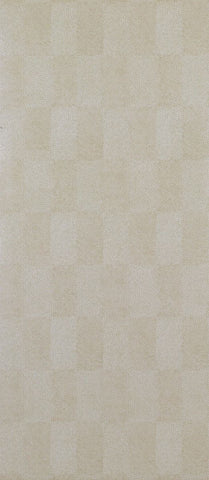 Lamella Wallpaper in tan from the Lucenta Collection by Osborne & Little