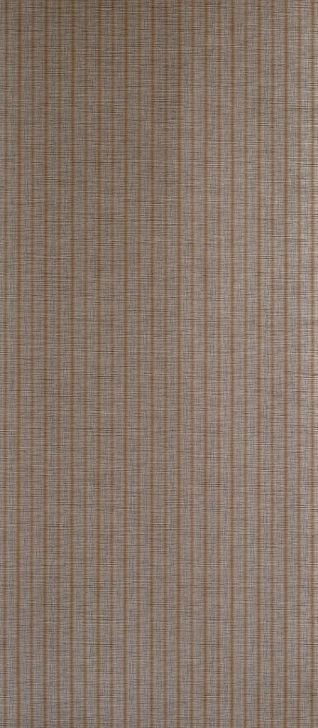Sample Raffia Wallpaper in brown from the Lucenta Collection by Osborne & Little