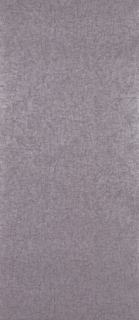 Cambium Wallpaper in purple from the Lucenta Collection by Osborne & Little