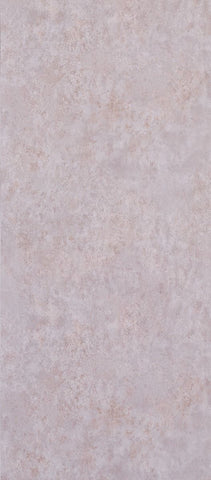 Fresco Wallpaper in light purple from the Lucenta Collection by Osborne & Little