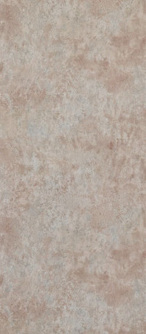 Fresco Wallpaper in light brown from the Lucenta Collection by Osborne & Little