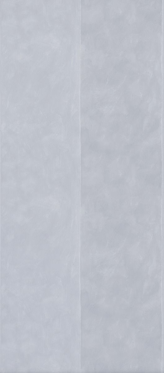 https://www.burkedecor.com/products/sample-fresco-wallpaper-in-silver-from- the-lucenta-collection-by-osborne-little 2020-04-23T10:45:50-04:00 daily  https://cdn.shopify.com/s/files/1/0153/0623/products/w7193-03_1_bb68fb88-9246-4ea6-9862  ...