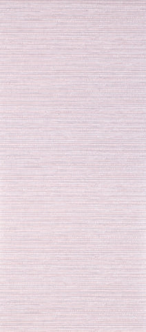 Sample Esparto Wallpaper in light pink from the Deya Collection by Matthew Williamson
