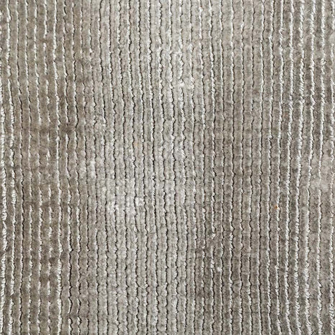 Warren Rug in Various Sizes by Interlude Home