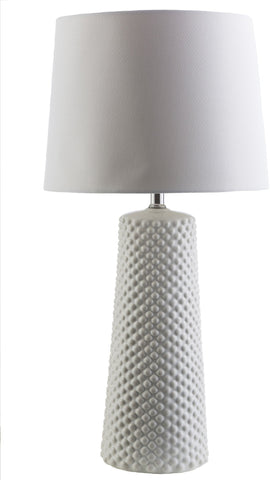 Wesley Table Lamp design by Surya