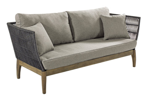 Explorer Wings Sofa by BD Outdoor