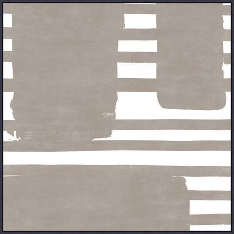 Grey Connection design by Thom Filicia