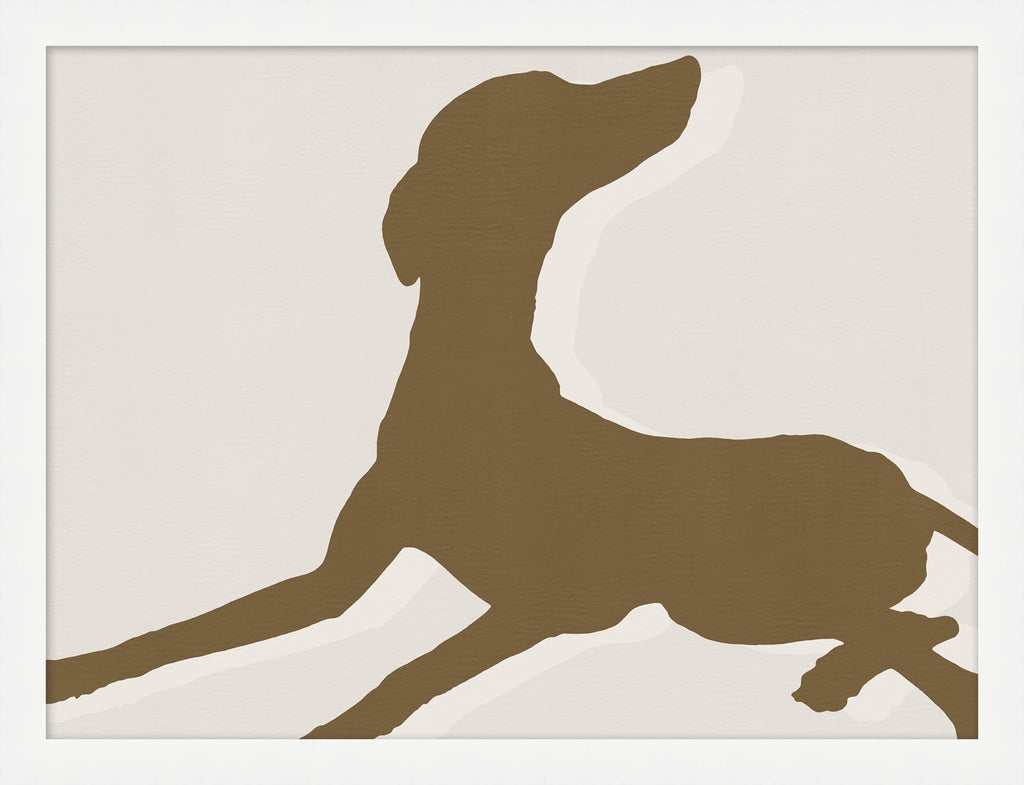 Whippet design by Thom Filicia