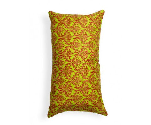 Milano Pillow design by 5 Surry Lane