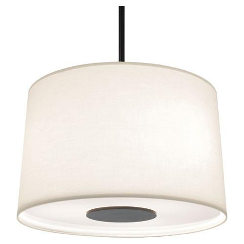 Echo Collection Pendant by Robert Abbey