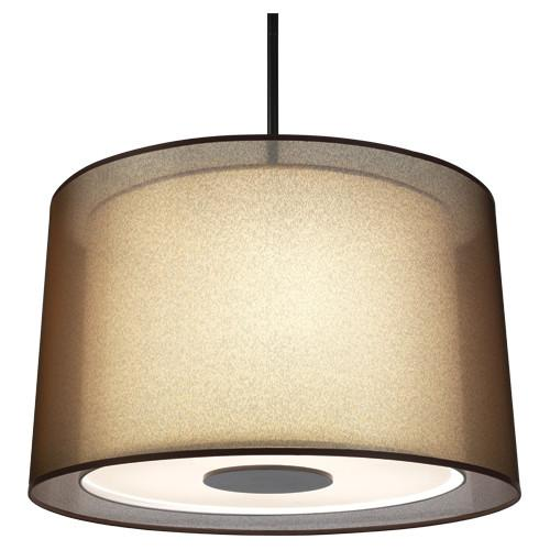 Saturnia Collection Pendant design by Robert Abbey
