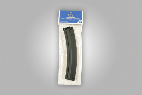 MP5 Series Standard Mag
