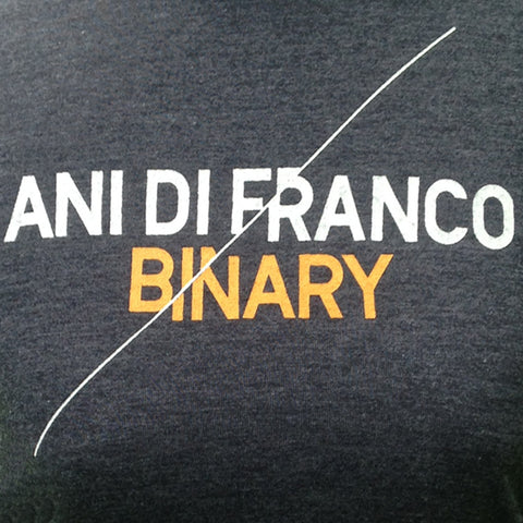 Binary Fitted Tee