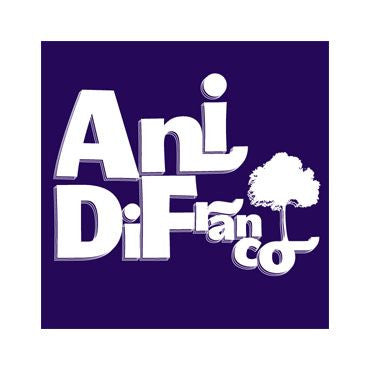 ani tree square