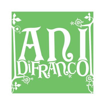 ani whimsical sticker