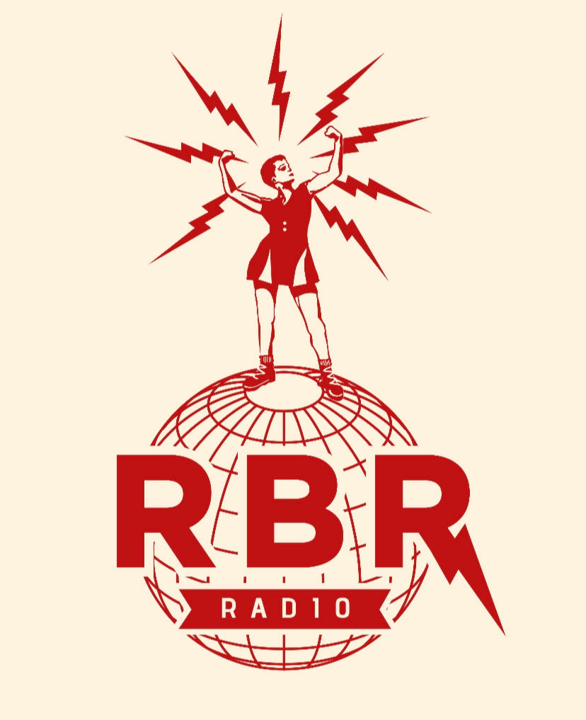 Righteous Babe Radio Donation