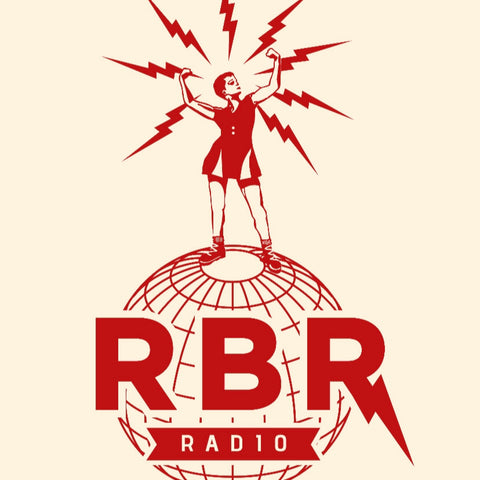 Righteous Babe Radio Dontaion