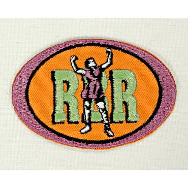 rbr patch