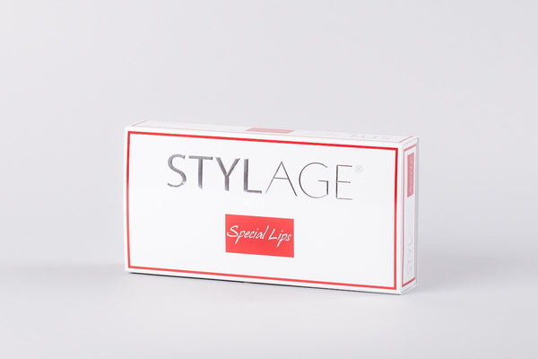 STYLAGE® Special Lips von Vivacy