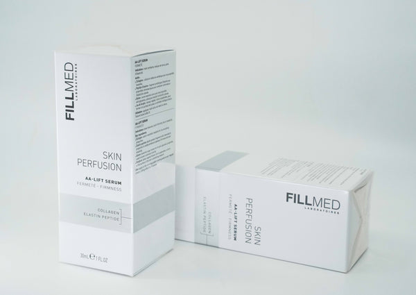 Fillmed AA-Lift Serum 1 x 30 ml Kosmetikprodukte Filorga