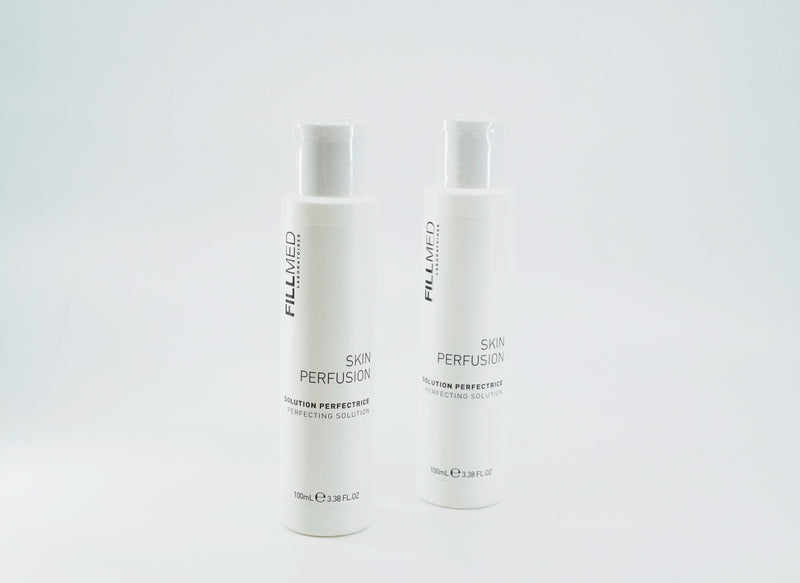Fillmed Perfecting Solution 1 x 100 ml