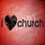 I Heart Church