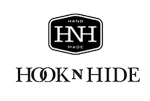 Hook n Hide Belts
