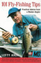 101 Fly-Fishing Tips - Sporting Classics Store