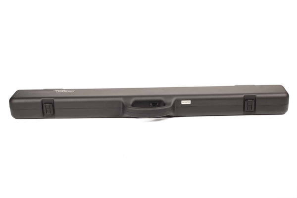 Negrini Single Shotgun Barrel Storage Case 16102L/4731 - Sporting Classics Store