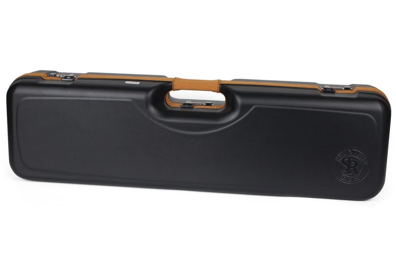 Luxury Fly Fishing Travel Case