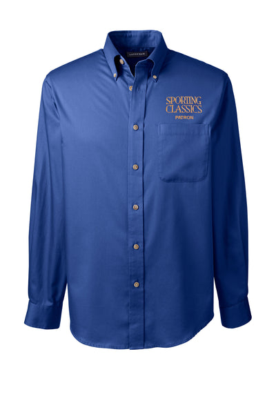Sporting Classics Collared Shirt - Sporting Classics Store