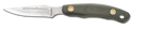 Pinnacle II - G10 Olive Drab - Sporting Classics Store