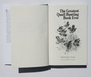 The Greatest Quail Hunting Book - Collector's Edition