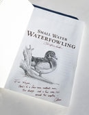 Small Water Waterfowling